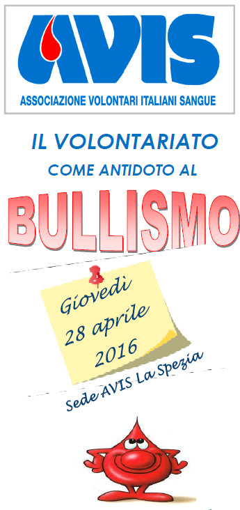 No bulli